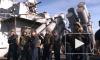 """Эсминец ВМС США проследил за """"морской активностью"""" России в Заполярье"""