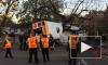 Видео с места событий: погибли шесть детей в ДТП со школьным автобусом в США