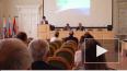Видео: выборгские депутаты подвели итоги внешней проверк...