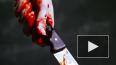 В Темрюке 14-летний грабитель зарезал пенсионера