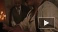 """В сети появился новый клипRammsteinна песню """"Deutschla..."""