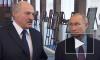 Белоруссия надеется на политическое решение по интеграции
