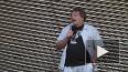 Дмитрий Быков запишет двухчасовую лекцию для радио