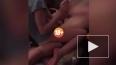 Скандальное видео: школьники транслировали свой половой ...