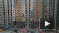 Кризис убивает рынок недвижимости Петербурга: объем ...