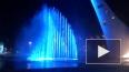 Олимпиада в Сочи 2014 расписание телетрансляций: церемон...