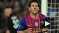Кого в полуфиналах Лиги Чемпионов ждут «Барселона» ...