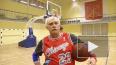 Полтавченко занялся спортом из-за вызова Рамзана Кадыров...