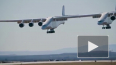 Видео: Самый большой в мире самолет совершил свой ...