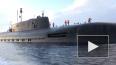 СМИ: найдены первые очевидцы аварии на Баренцевом море
