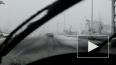 Аномальный снегопад в США унес жизни 11 человек