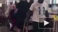 Франция: Из-за драки известных рэперов парализована ...