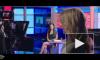 """Опубликован русский трейлер фильма """"Скандал"""" о харасcменте в Fox News"""