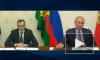 Путин поддержал выдвижение губернатора Кубани на второй срок