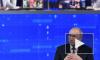 """Британский канал показал мир """"глазами Путина"""""""