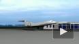Бортинженер  Сизов с  Як-42 переведен в обычную палату