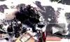 США: При крушении бомбардировщика времен Второй мировой войны погибли 7 человек