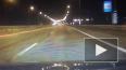 "На трассе ""Кола"" пешеход попал под колеса автомобиля: ..."