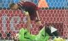 Чемпионат мира 2014, Россия – Южная Корея: трансляция в позднее время не испугала болельщиков, но результат и счет матча расстроили