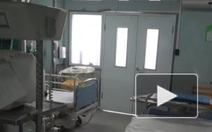 Китай объяснил рост числа заразившихся и умерших от коронавируса