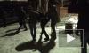 ФСБ распространила видео задержания двух россиян за подготовку терактов в Петербурге