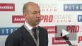 Вячеслав Семененко: Будем развивать существующую инфраст...