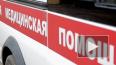 Врачам скорой могут дать право лечить россиян без ...