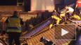 Более 130 человек пострадали на музыкальном фествиале ...