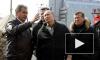 Путин в Астрахани рассказал о регулярных покушениях на свою жизнь