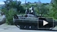 Новости Украины 5 июня 2014 года: Погранслужба Украины ...