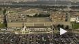 Пентагон закупит боеприпасы для российских пистолетов, ...
