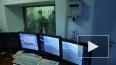 Петербурженка выпала из окна 4 этажа на Космонавтов