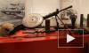 Видео: в Выборге продолжает работу выездная выставка «О прошлом память сохраним»