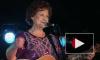 В США скончалась королева музыки кантри Китти Уэллс
