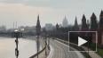 Собянин заявил, что Москва не сможет функционировать ...