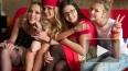 Деффчонки, 4 сезон: зрителей шокировал сюжетный поворот ...