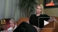 Анастасия Волочкова: «У нас с партией разные интересы»