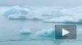 Под растаявшим ледником найдена секретная база США ...