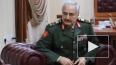 Хафтар отказался от переговоров с ПНС до вывода турецких ...