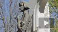В Невском районе открывается памятник Ольге Берггольц