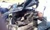 Страшное ДТП в Дагестане: пять погибших, трое пострадавших