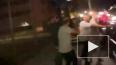 Опубликовано видео ареста Конора Макгрегора