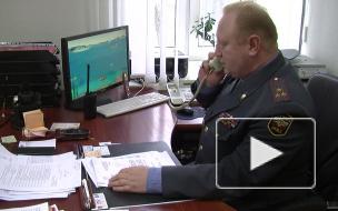 Судья Дондик не мог «посадить» убийцу полицейского