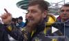 Кадыров высказался об убийстве иранского генерала Сулеймани