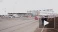 """Аэропорт """"Пулково"""" эвакуируют из-за сообщения о бомбе, ..."""