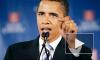 Барак Обама: Россия дорого заплатит за вторжение в Крым