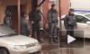 Петербургская полиция сбилась с ног в поисках фуры с пивом