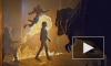Фильм Kung Fury: состоялась премьера трэш-пародии на боевики 80-х, взорвавшая Интернет