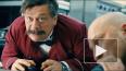 """Нагиев и Назаров снимутся в продолжении сериала """"Кухня"""""""