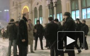 Новости 10 декабря 2010 12:00